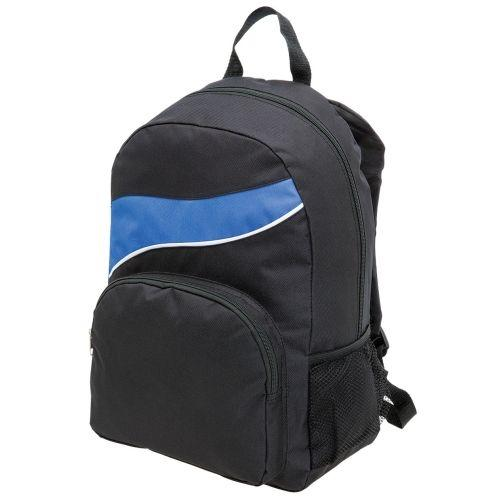 Murray Wave Backpack