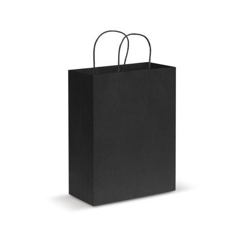 Eden Large Paper Carry Bag