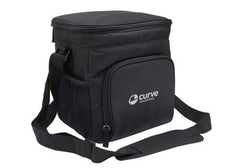 Classic Cooler Bag with Waterproof Lining