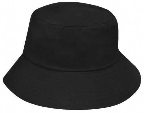 Soft Shell Bucket Hat