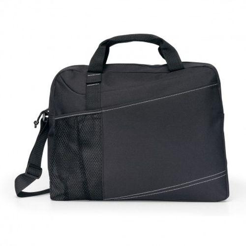 Murray Conference Satchel Bag