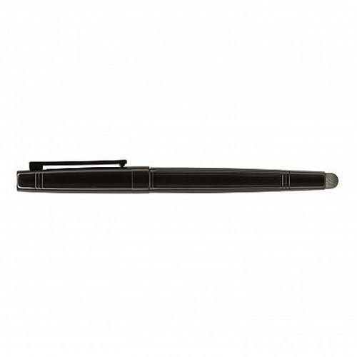 Eden Luxury Stylus Pen
