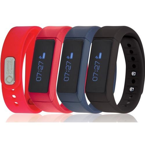 Bleep Ultimate Fitness Band
