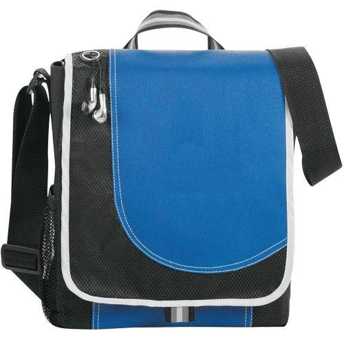 Avalon Conference Shoulder Bag