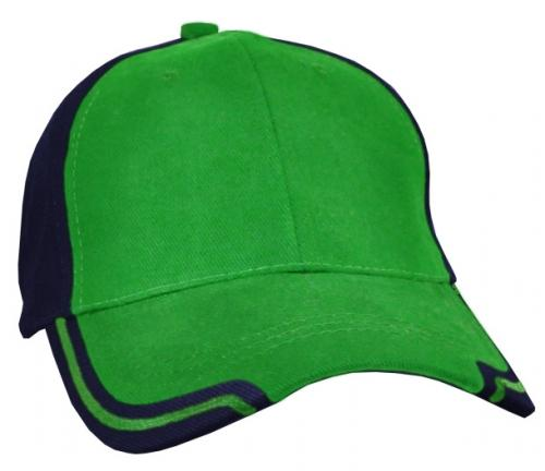 Icon Gildford Cap