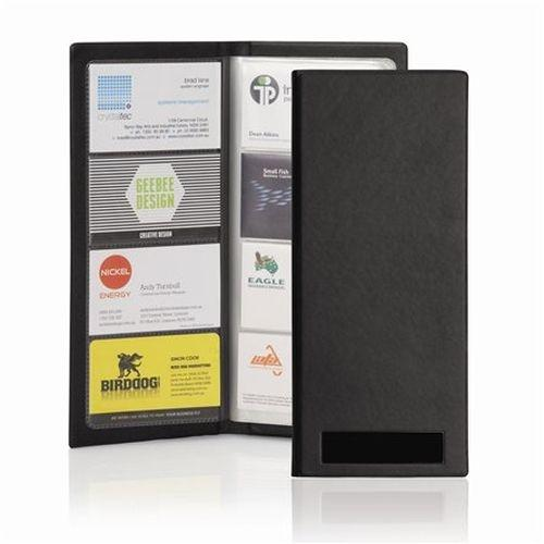 Yale Multiple Business Card Holder