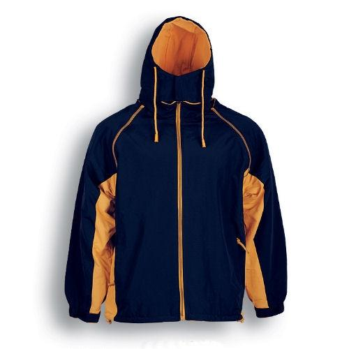 Sports Weather 3in1 Jacket