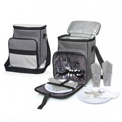 Cambridge 4 Person Picnic Set