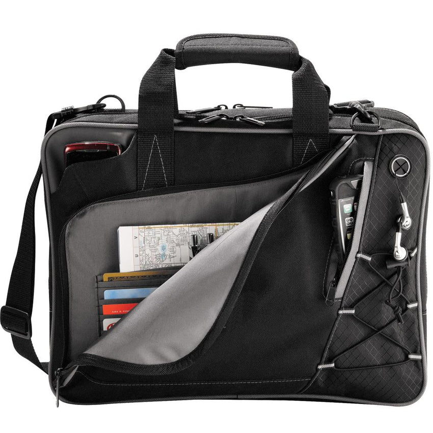 Avalon Checkpoint-Friendly Laptop Bag