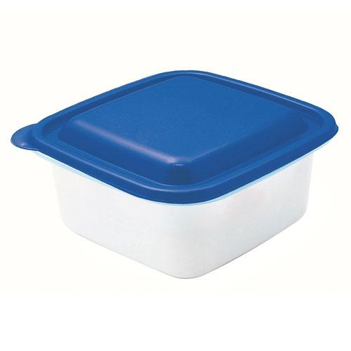Avalon Chiller Lunch Box