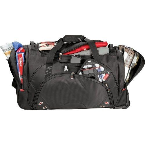 Avalon Travel Duffle Bag