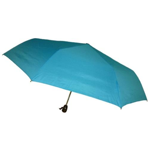 Corporate Foldable Umbrella