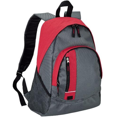 Avalon Contrast Backpack
