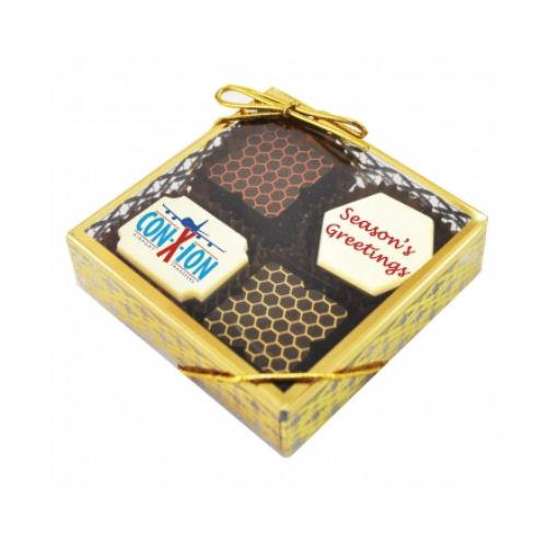 Devine Chocolate Gift Box