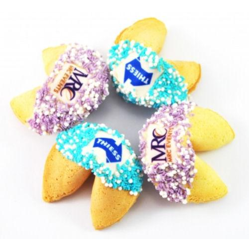 Devine Customised Fortune Cookies