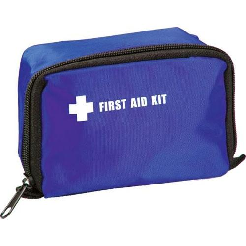 Dezine Small First Aid Kit