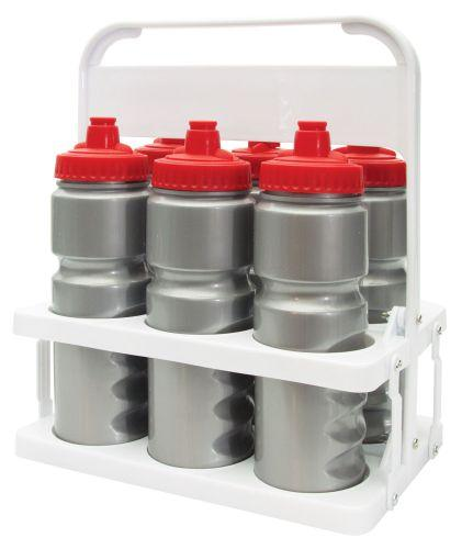 Dezine Team Drink Bottle Holder