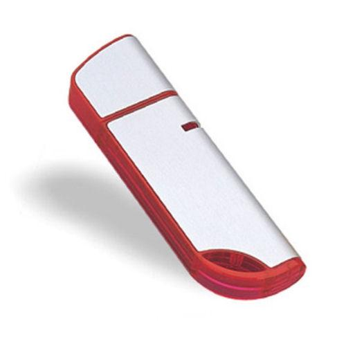 Plazza USB Flash Drive
