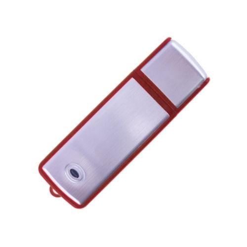 Horizon USB Flash Drive