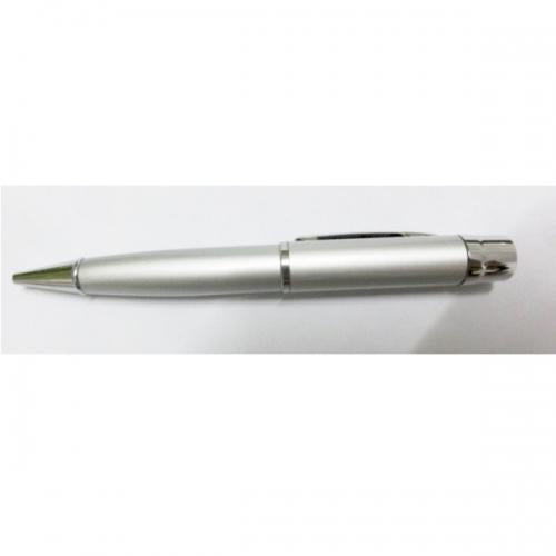 Corporate Metal USB Pen