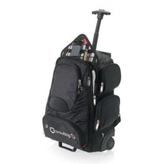 Oxford Elleven Security-Friendly Backpack