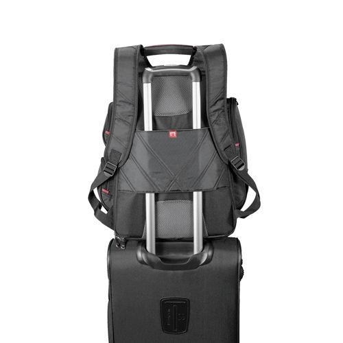Oxford Elleven Laptop Backpack