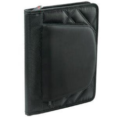 Oxford Premium iPad Cover