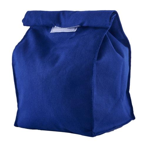 Eco Lunch Bag