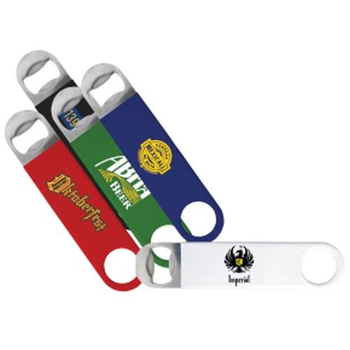Econo Professional Bottle Opener