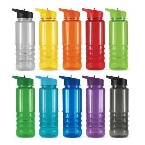 Eden Grip & Sip Drink Bottle