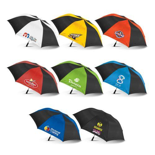Eden Large Compact Umbrella
