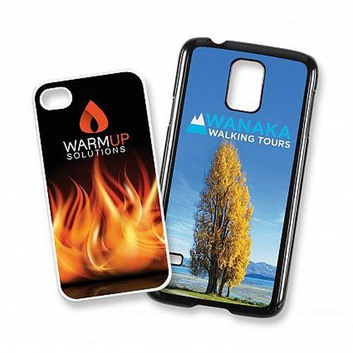 Eden Phone Covers - Hard