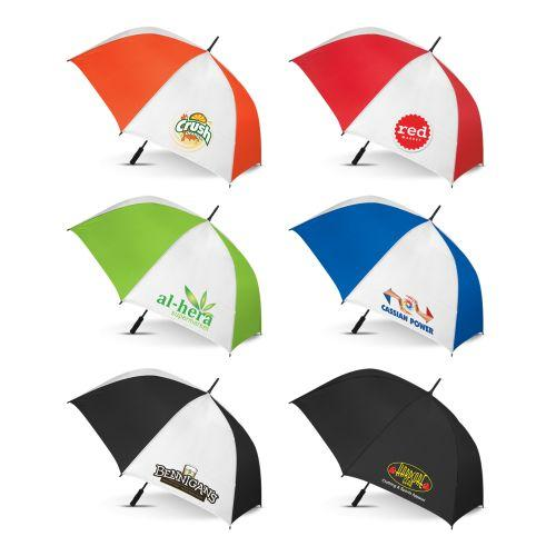 Eden Promotional Golf Umbrella