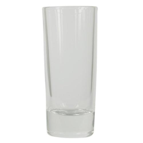 Eden Shot Glass