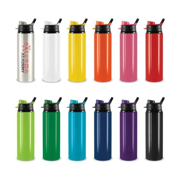 Eden Snap Cap Drink Bottle