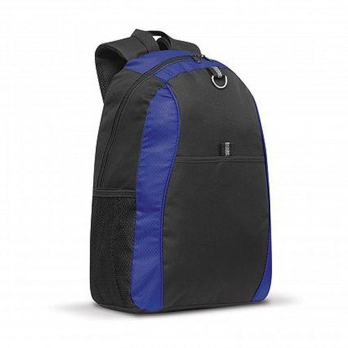 Eden Sports Back Pack