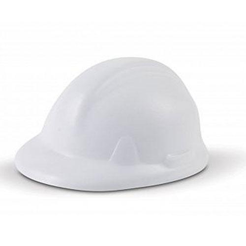 Eden Stress Hard Hat