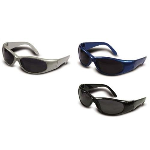 Eden Surfer Sunglasses