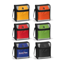 Eden Twist Lock Lunch Cooler