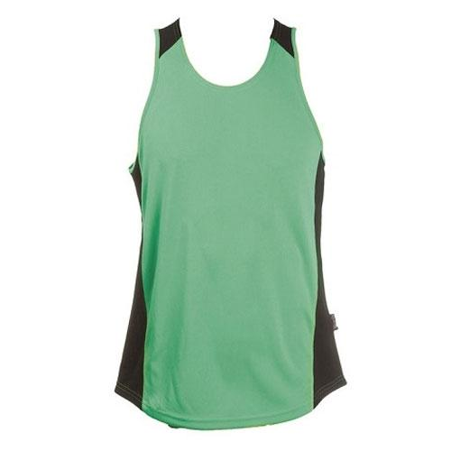 Junior Sporting Singlet