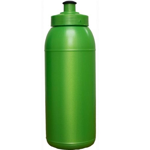 Endeavour Straight Side Drink Bottle (700ml)