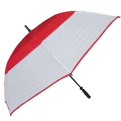 Extra Large Golf Umbrella