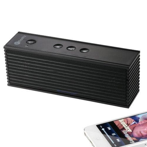 Oxford Premium Bluetooth Speaker