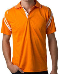Falcon Breathable Polo Shirt
