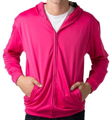 Falcon Light Jacket