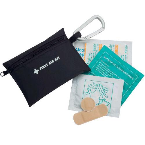 Avalon Handy Size First Aid Kit
