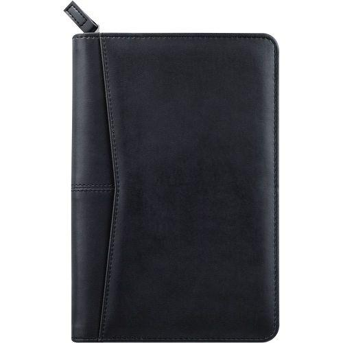 Avalon Small Padfolio