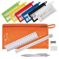 Dezine Stationery Set