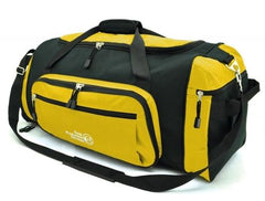 Icon Soho Sports Bag