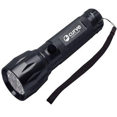 Classic Ultimate LED Torch